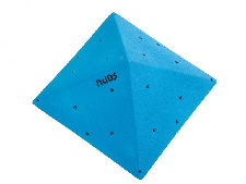 PYRAMID-M1-for-Climbing-wall_NASLOVNA-805x604